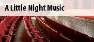 A Little Night Music Tickets