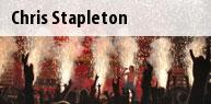 Chris Stapleton Tickets