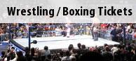 Dillian Whyte vs Marius Wach Boxing Tickets Tickets