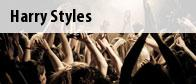Harry Styles Tickets