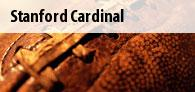 Stanford Cardinal Tickets