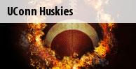 UConn Huskies Tickets