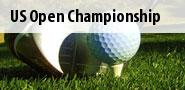 US Open Championship Tickets