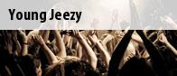 Young Jeezy Tickets